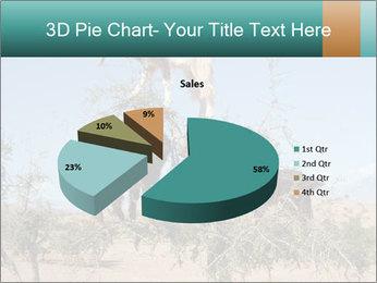 0000084265 PowerPoint Template - Slide 35