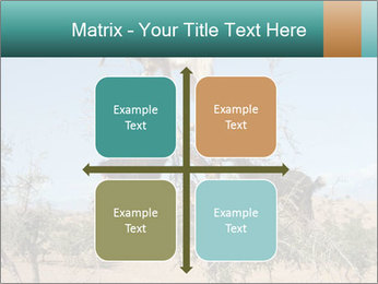 0000084265 PowerPoint Template - Slide 37