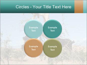 0000084265 PowerPoint Template - Slide 38