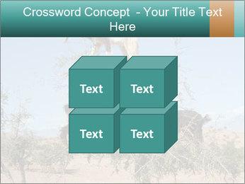 0000084265 PowerPoint Template - Slide 39