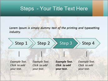 0000084265 PowerPoint Template - Slide 4