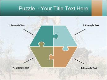 0000084265 PowerPoint Template - Slide 40