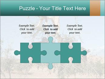 0000084265 PowerPoint Template - Slide 42