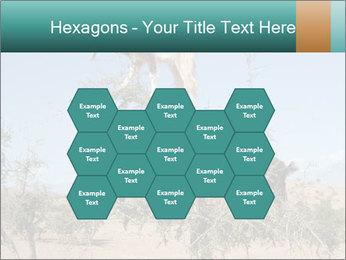 0000084265 PowerPoint Template - Slide 44