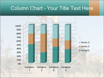 0000084265 PowerPoint Template - Slide 50