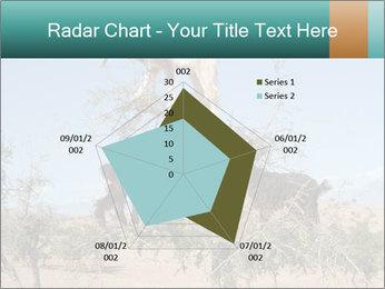 0000084265 PowerPoint Template - Slide 51