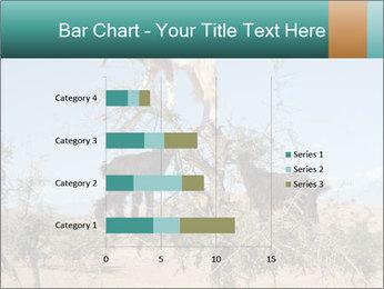 0000084265 PowerPoint Template - Slide 52