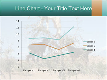 0000084265 PowerPoint Template - Slide 54