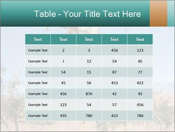 0000084265 PowerPoint Template - Slide 55