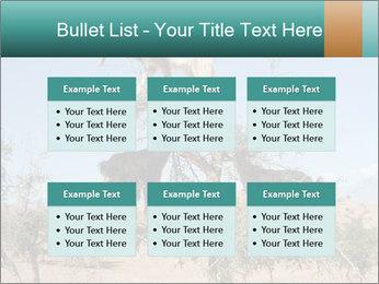 0000084265 PowerPoint Template - Slide 56