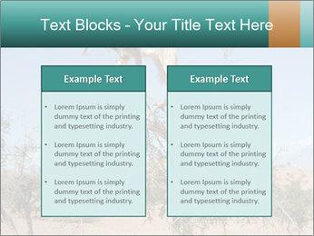 0000084265 PowerPoint Template - Slide 57