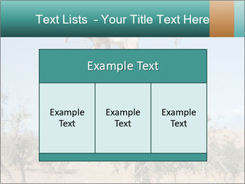 0000084265 PowerPoint Template - Slide 59