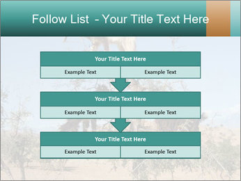 0000084265 PowerPoint Template - Slide 60