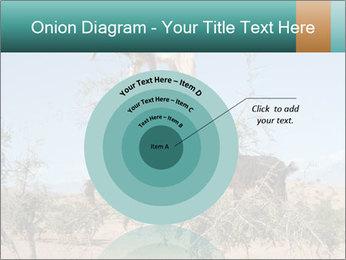 0000084265 PowerPoint Template - Slide 61