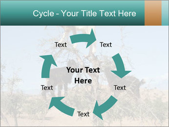 0000084265 PowerPoint Template - Slide 62