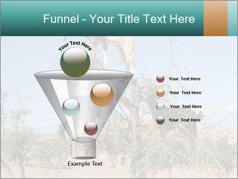 0000084265 PowerPoint Template - Slide 63