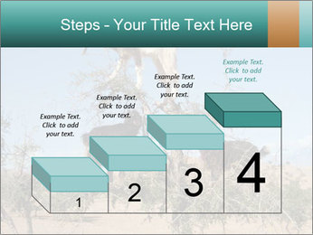 0000084265 PowerPoint Template - Slide 64