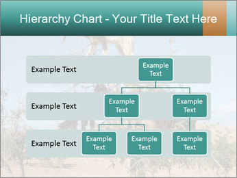 0000084265 PowerPoint Template - Slide 67