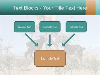 0000084265 PowerPoint Template - Slide 70