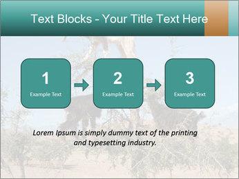 0000084265 PowerPoint Template - Slide 71