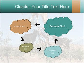 0000084265 PowerPoint Template - Slide 72