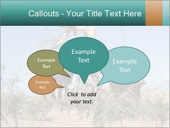 0000084265 PowerPoint Template - Slide 73