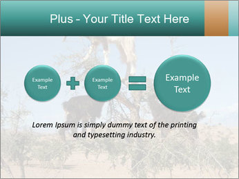 0000084265 PowerPoint Template - Slide 75