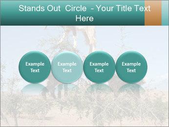 0000084265 PowerPoint Template - Slide 76