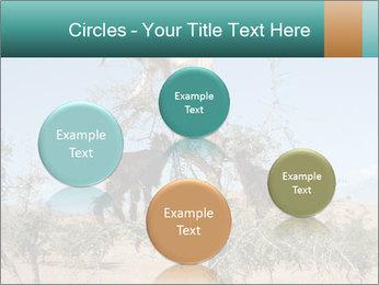 0000084265 PowerPoint Template - Slide 77