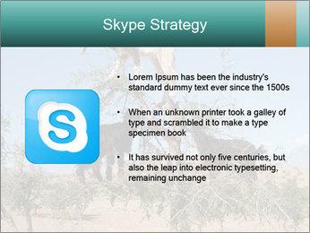 0000084265 PowerPoint Template - Slide 8