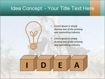 0000084265 PowerPoint Template - Slide 80
