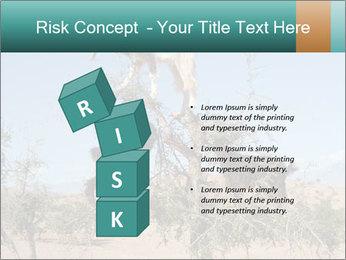 0000084265 PowerPoint Template - Slide 81