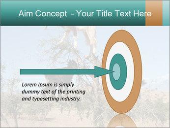 0000084265 PowerPoint Template - Slide 83