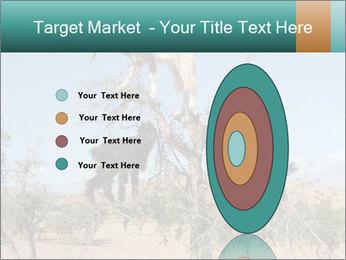 0000084265 PowerPoint Template - Slide 84