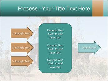 0000084265 PowerPoint Template - Slide 85