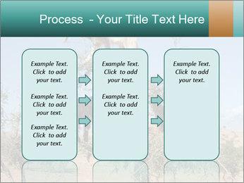 0000084265 PowerPoint Template - Slide 86