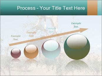 0000084265 PowerPoint Template - Slide 87