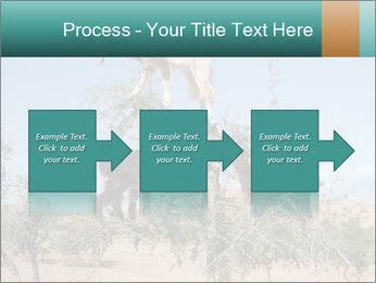 0000084265 PowerPoint Template - Slide 88