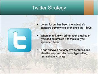 0000084265 PowerPoint Template - Slide 9