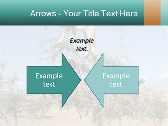 0000084265 PowerPoint Template - Slide 90