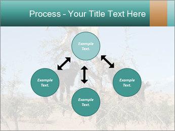 0000084265 PowerPoint Template - Slide 91