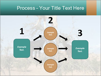 0000084265 PowerPoint Template - Slide 92