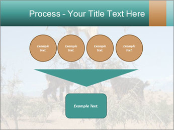0000084265 PowerPoint Template - Slide 93