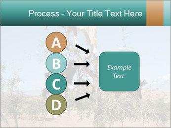 0000084265 PowerPoint Template - Slide 94