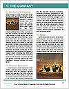 0000084265 Word Templates - Page 3