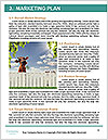 0000084265 Word Templates - Page 8