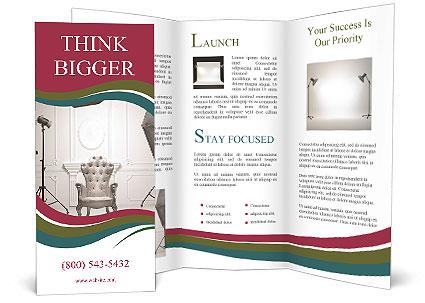 0000084266 Brochure Templates