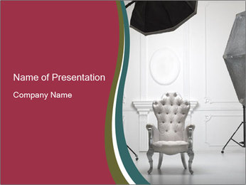0000084266 PowerPoint Template