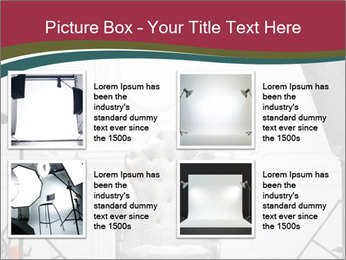 0000084266 PowerPoint Templates - Slide 14