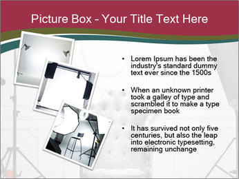 0000084266 PowerPoint Templates - Slide 17